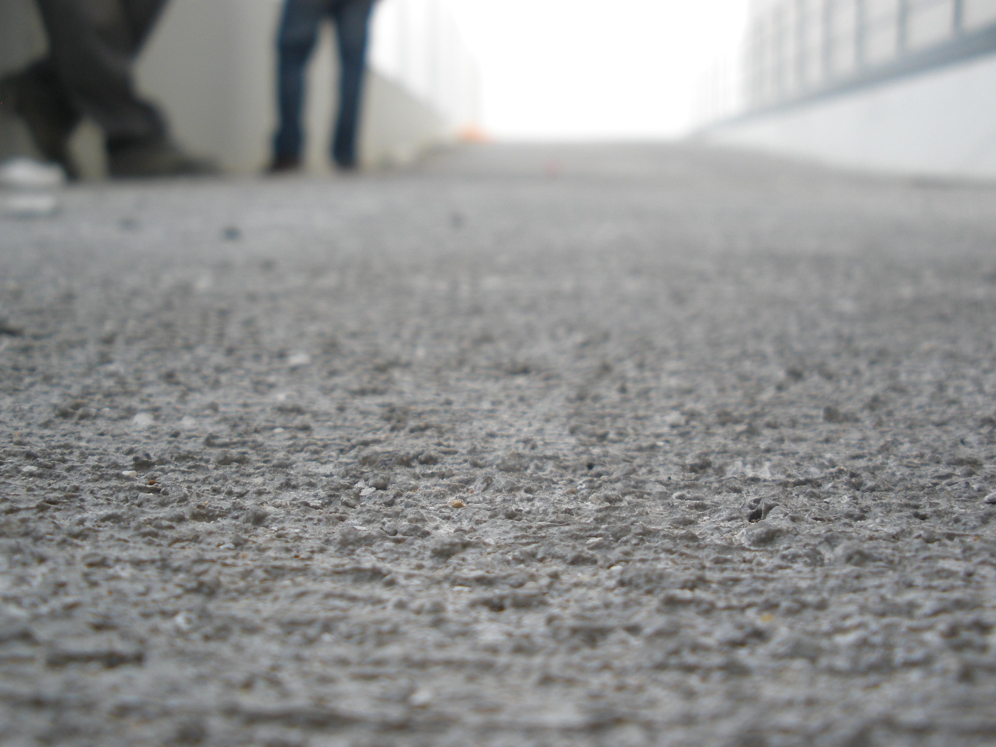 1 2 pavimento hormig n cepillado gespavi for Hormigon para pavimentos