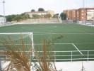 Campo Fútbol Alcalá Guadaira