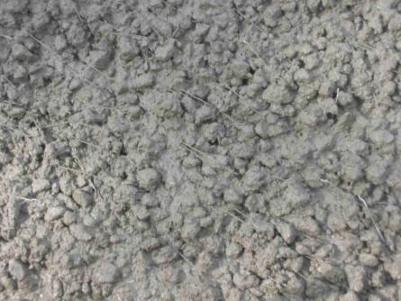 Soleras con Fibras 40kg-m3 de HE 1/50